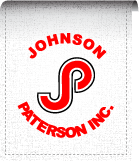 Johnson Paterson Inc